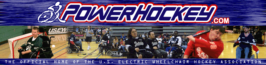 PowerHockey.com